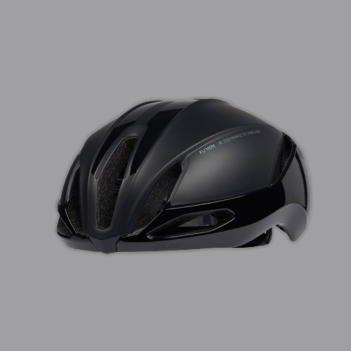 HJC-퓨리온2.0 매트 글로우 블랙